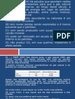 Café Aula Sales Martins - Química - Neto