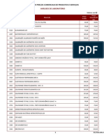 tabela-precos-set-2013.pdf