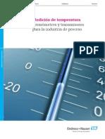 E+H-Medición-de-temperatura