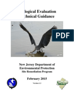 ecological evaluation technical guidance new jersey 2015.pdf
