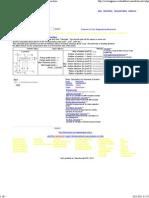 Izracunat Moment Inercije T Profila 175x90x10.PDF