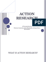 actionresearch-110511221732-phpapp02