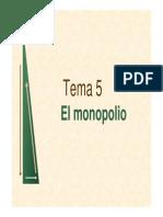 Tema5_monopolio (Version Final)
