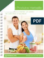 Guia_de_Produtos_V10.pdf