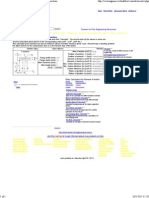 Izracunat Moment Inercije T Profila 175x90x30
