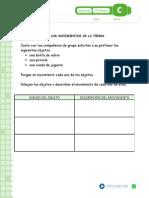 articles-29467_recurso_doc.docx