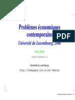 problemes economiques contemporains.pdf