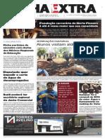 Folha Extra 1394