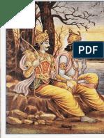 Krishna El Enviado Del Cielo R-006 Nº032 - Mas Alla de La Ciencia - Vicufo2