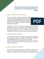 3. Guía pAra El Uso de Los Estándares de Evaluación Educación