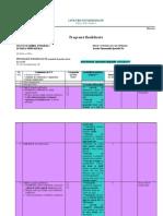 Planificare Adaptata Lb Engleza Cls Vii