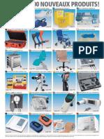 GIMA-Catalogue2014-2015(fra_LD) (1).pdf