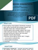 refreshing konjungtivitis helen.pptx