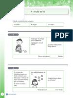 articles-19907_recurso_pdf.pdf