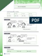 articles-19909_recurso_pdf.pdf