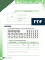 articles-19918_recurso_pdf.pdf