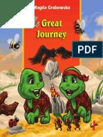 great_journey.pdf