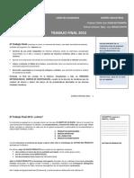 guiaTP  final 2015.pdf