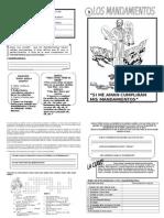 9mandamientos-090315202304-phpapp01