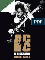 ACDC - A Biografia (Mick Wall).pdf