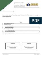POP_Parametrização-CIPA.pdf
