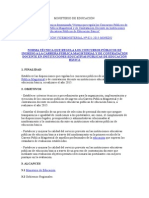 DIRECTIVA+VICEMINISTERIAL+Nª+021-2015+-+MINEDU