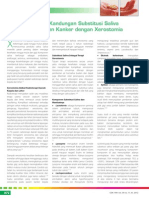 25_199Info Produk-Manfaat Kandungan Substitusi Saliva untuk Pasien Kanker Xerostomia.pdf