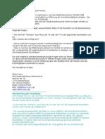 Anfrage Kurku, 25.6.2015 Kommunalinvestitionsförderungsgesetz KInvFG