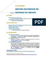 trabaj_antecedent_historic_parter_mexico.pdf