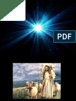 presentacinlaluz-120826163917-phpapp02