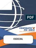 eSocial_curso