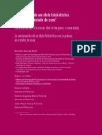 revistaorganicom_ArtigoGrupo