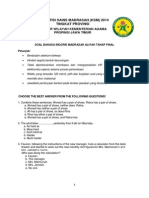 bahasa-inggris-ma-tahap-2.pdf