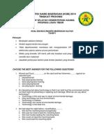 bhs-inggris-ma-tahap-1.pdf