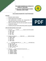 bs-inggris-mts-tahap-1.pdf