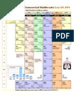 Tabla Periódica CODIGO CIVIL Y COMERCIAL.pdf
