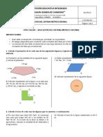 21. TALLER_APLICACIÓN_DEL_SISTEMA_MÉTRICO_DECIMAL.pdf