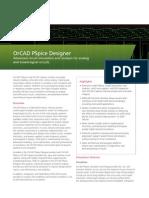 Orcad Pspice Designer Ds Print