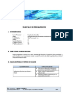 Taller_de_Programacion_Web.pdf