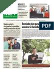 Periodico Ciudad Mcy - Edicion Digital(1)