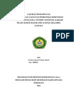 224967090-Lp-Nutrisi.doc