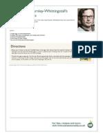 HFW_asp.pdf