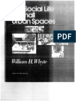 123780712 the Social Life of Small Urban Spaces