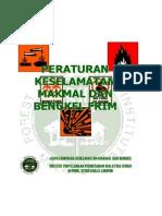 Peraturan+keselamatan+Makmal+dan+Bengkel+FRIM+2003+2.pdf