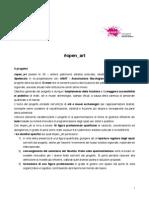 ALL 2 - Open_Art progetto.pdf