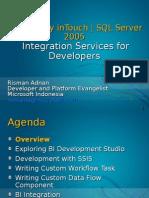 FY06-SQL-SSIS