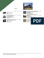 MIMOA Guide Liker-1440595174