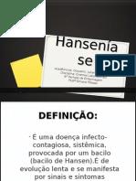 hansenase-121209095450-phpapp01