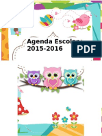 AgendaCiclo2015-16ME