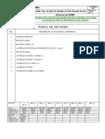 Norma Projeto Gestão RSCC-R9